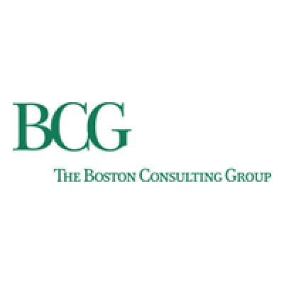 BostonConsulting image