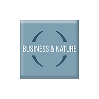 BusinessNature image