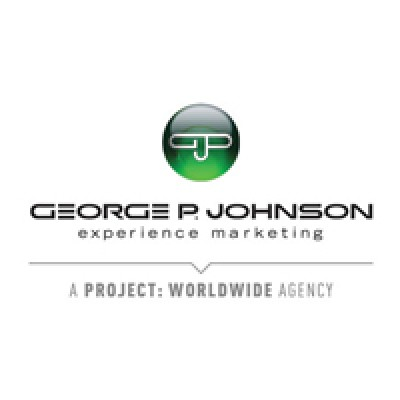 GeorgePJohnson image