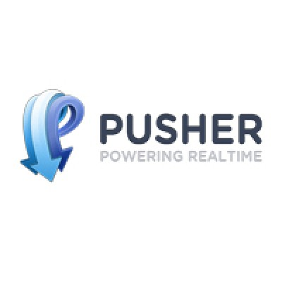 Pusher image