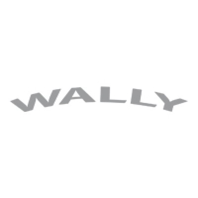 Wally image