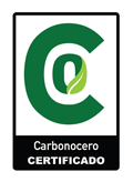 Carbonocero